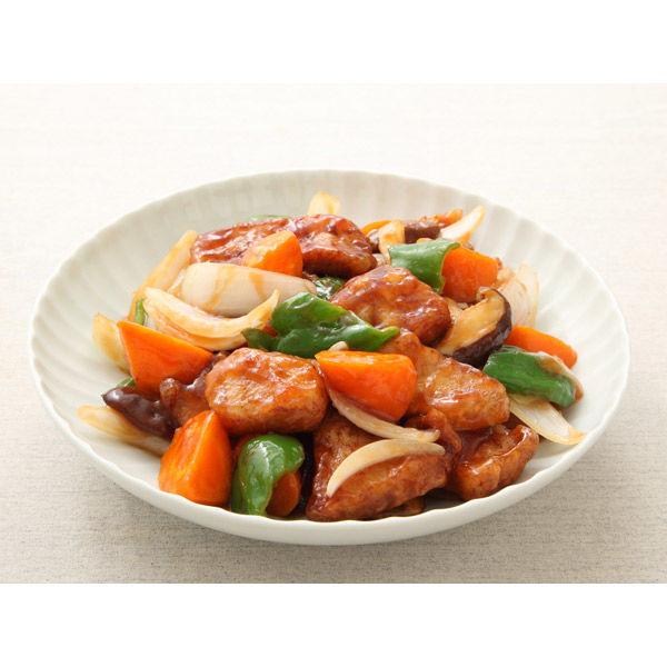 ミツカン 中華の素 酢豚 90g