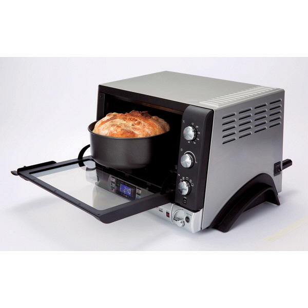 デロンギパングルメコンベクションオーブン