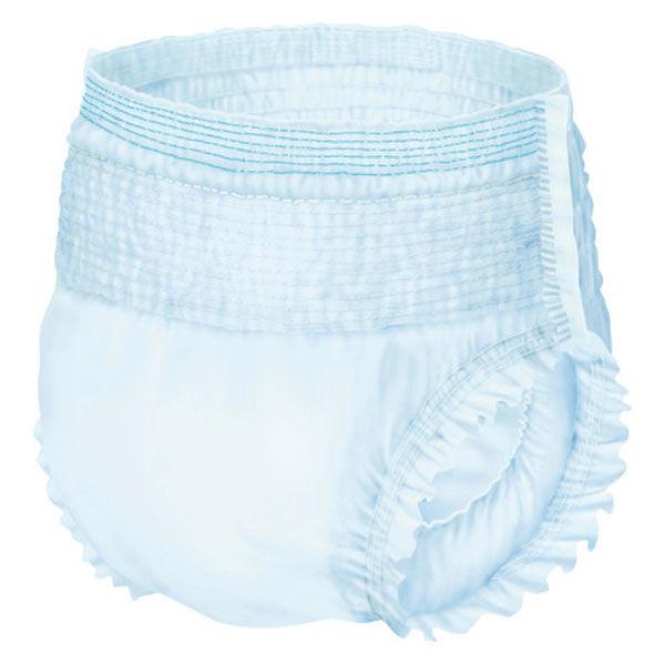 アスクル うす型パンツM~L