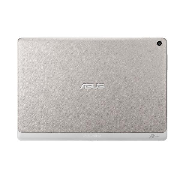 ASUS ZenPad 10 シルバー