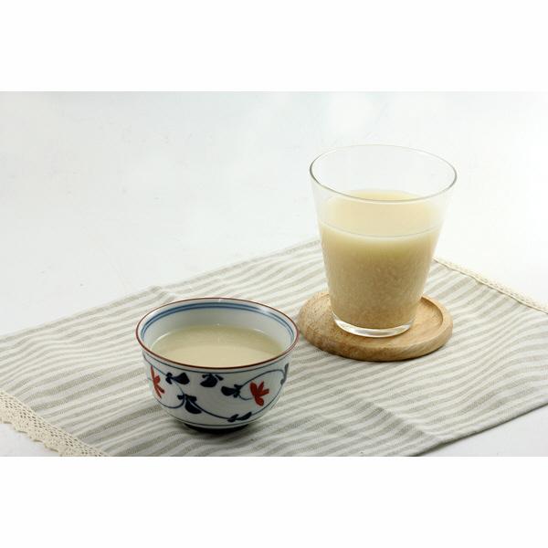 【北野エース】あま酒(濃縮タイプ) 1袋