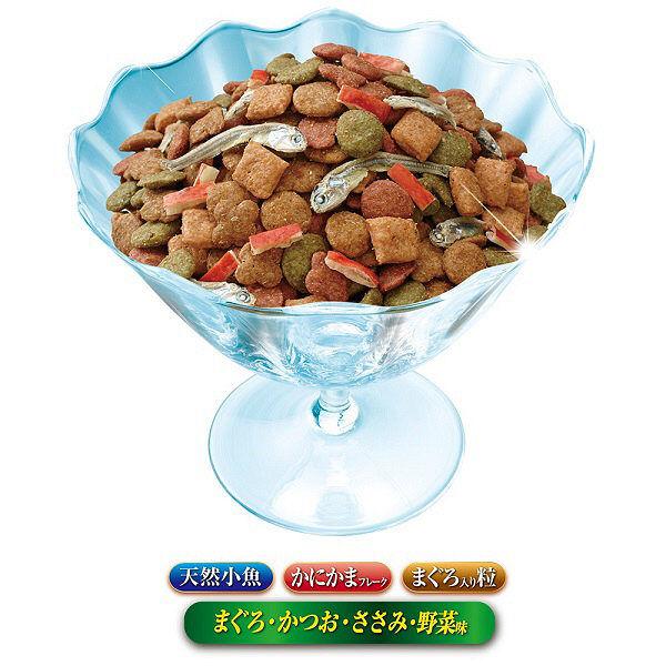 銀のスプーン海の贅沢素材野菜 1.3kg