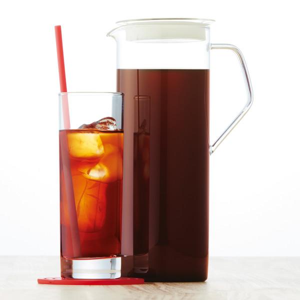 水出しアイスコーヒー20袋(40バッグ)