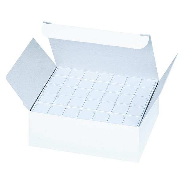 今村紙工 見出し紙(無地) MM-500 1箱(500枚入)