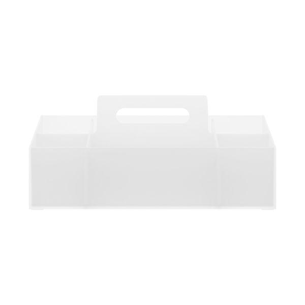 ... 無印良品 ポリプロピレン収納キャリーボックス・ワイド 1個 15915453 良品計画 ...