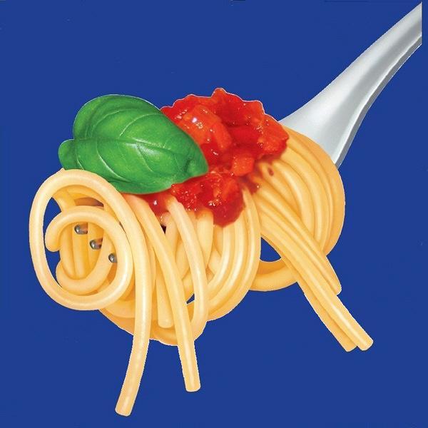 ラティーノ 早ゆでスパゲッティ 400g