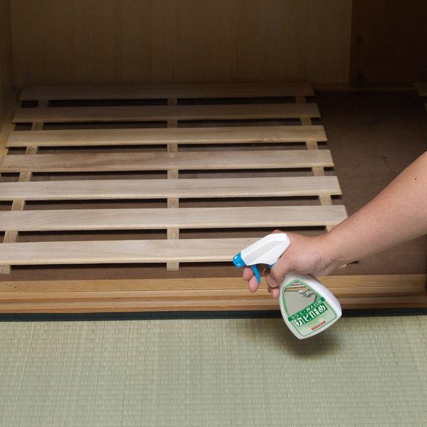 タタミ・押入れ用カビ止め 250ml