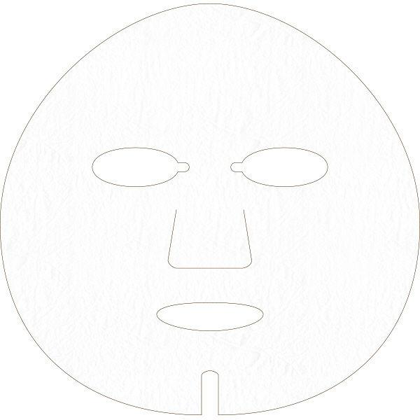 美肌職人 黒真珠マスク 7枚
