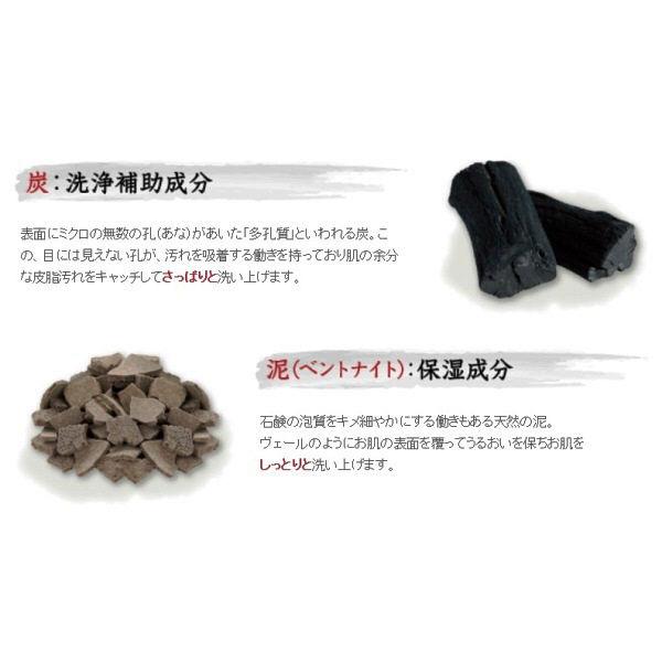 泥炭石 110g