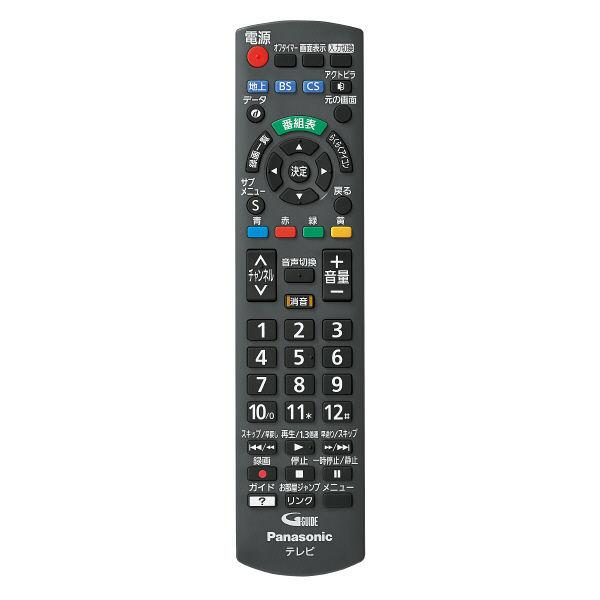 液晶テレビ TH-24E300