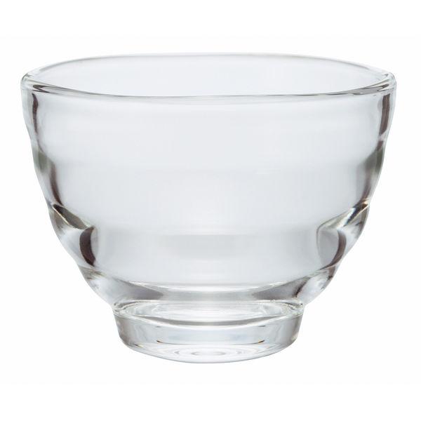 耐熱ガラスカップ 5個