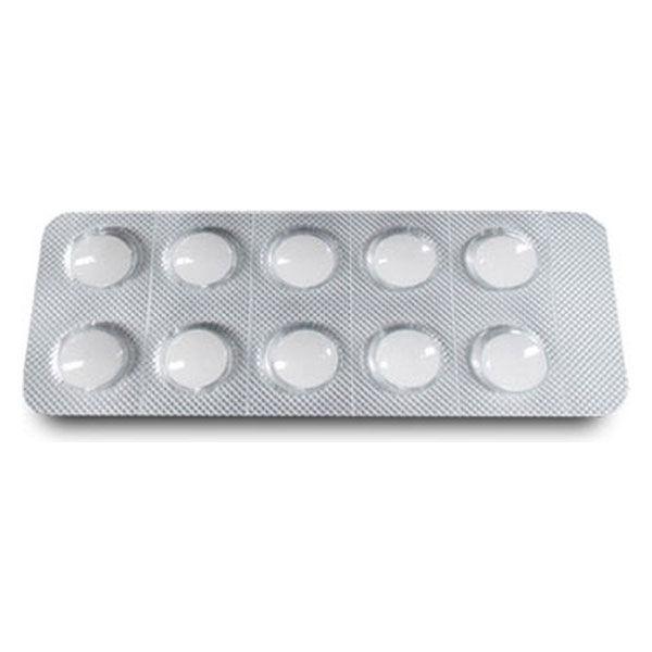 ビタトレール クイックEX錠 120錠