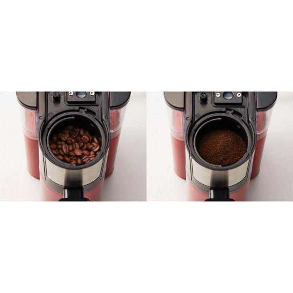 コイズミコーヒーメーカーKKM-1001