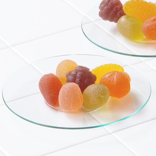 彩果の宝石 プレミアムギフト