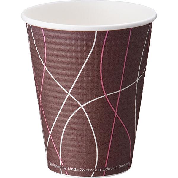 エンボスカップセイル 260ml 50個