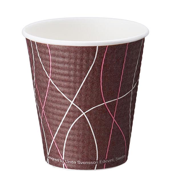 エンボスカップセイル 210ml 50個