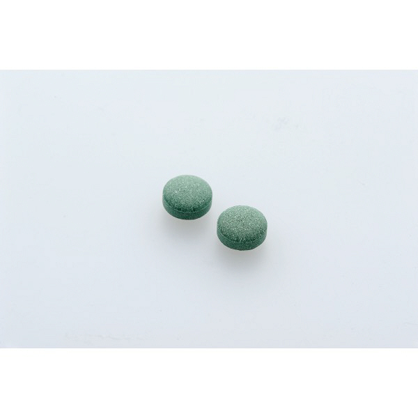 パンシロン 健胃消化整腸薬30錠