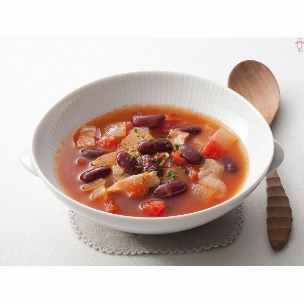 サラダクラブ レッドキドニー赤いんげん豆
