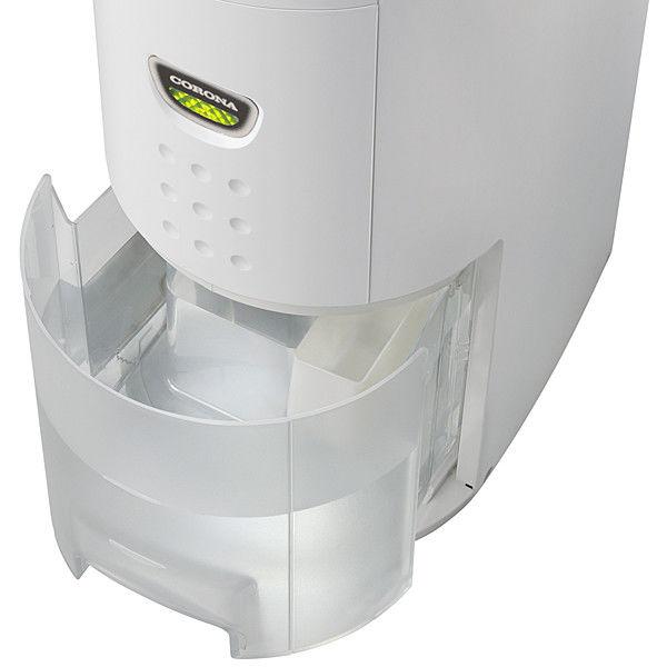 CORONA 除湿機 CD-P6316W