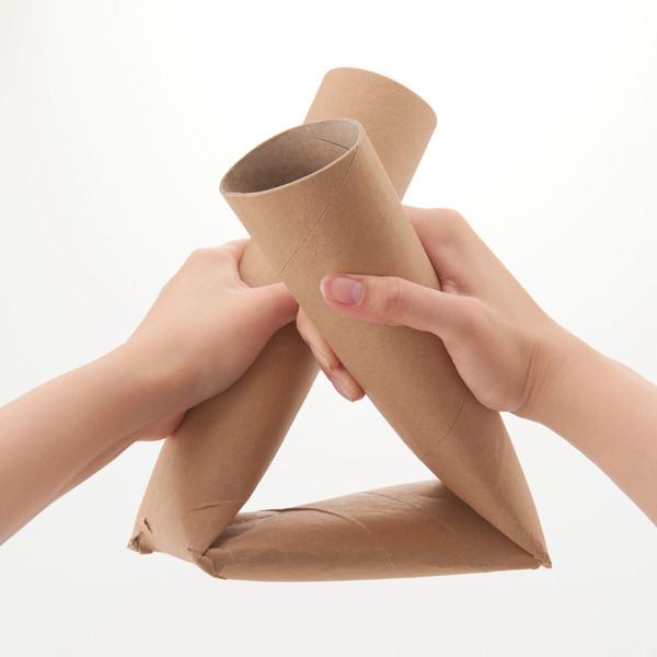 アスクル にじみにくい普通紙 A0 100m巻 1箱(2本入)
