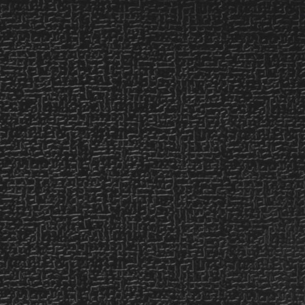 長角盆 ブラック 420×315mm