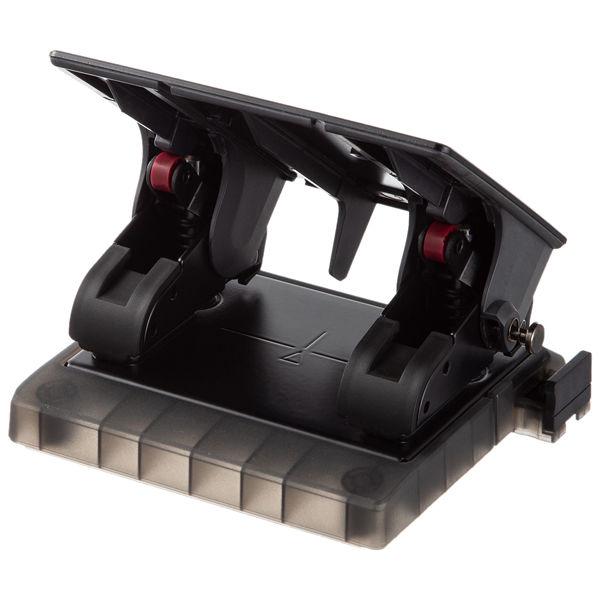 ミスターパンチMRP-30-K 黒 3個