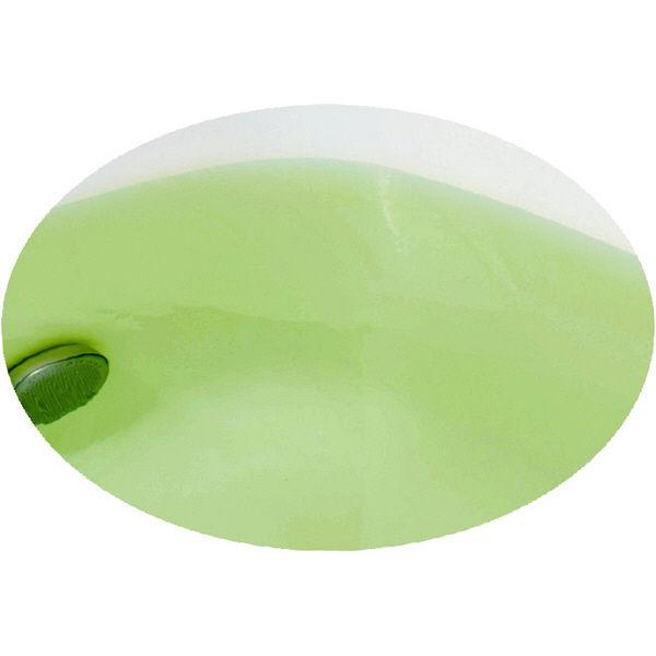 白元アース HERSバスラボボトル ジャスミンの香り 680g 22628-70 1個