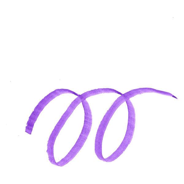 フリクションライト 紫 30本