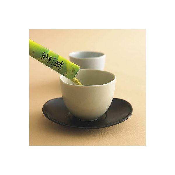 大井川茶園 インスタント煎茶1000本入