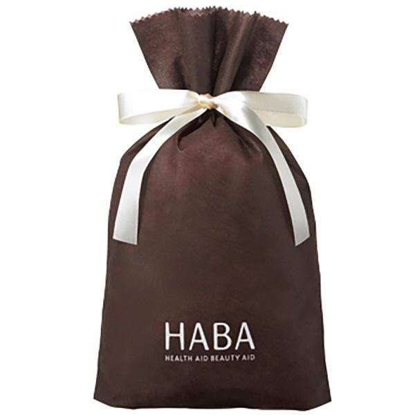 HABA アロマソープセット