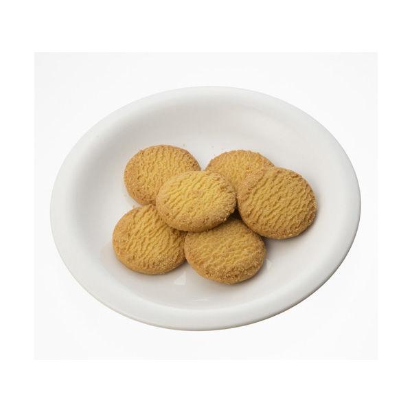 栗かぼちゃとさつまいものクッキー 1個