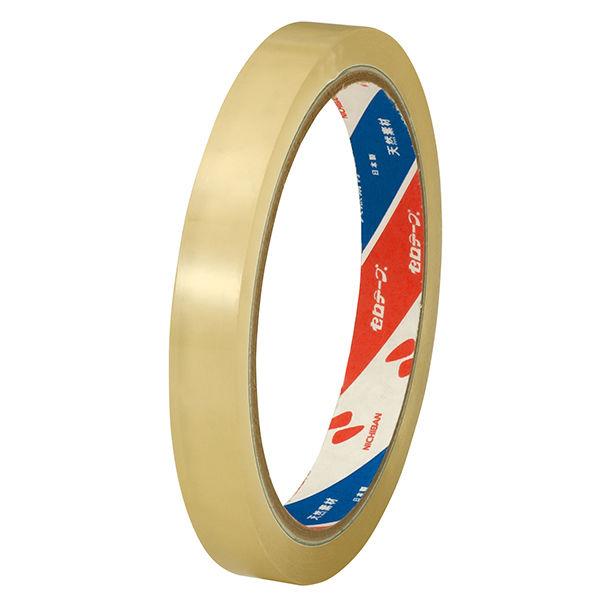 ニチバン セロテープ(R) 12mm×35m 4051P-12