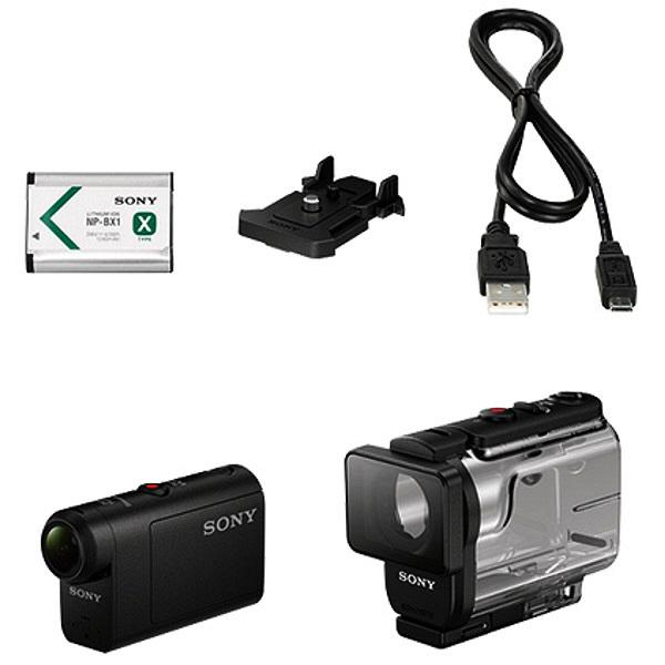 ソニー デジタルビデオカメラ リモコン付