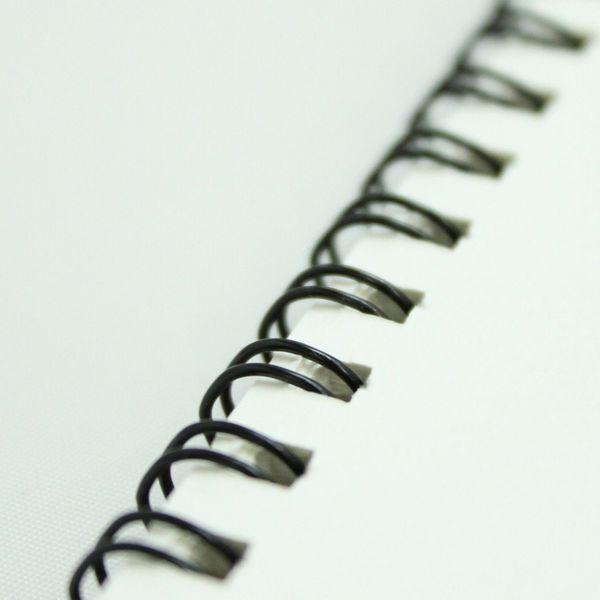マルマン スケッチブック A4 並口 S131 10冊