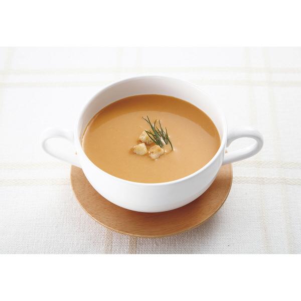 キユーピー 業務用 ロブスタースープ