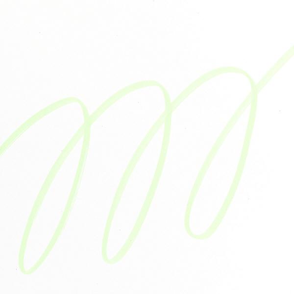 三菱鉛筆(uni) 蛍光ペン プロパス専用カートリッジ 緑 PUSR80.6 1パック(2本入)