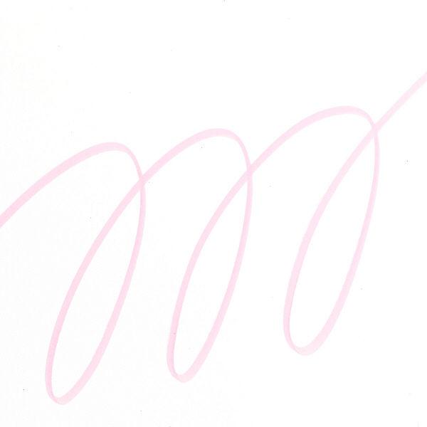 三菱鉛筆(uni) 蛍光ペン プロパス専用カートリッジ ピンク PUSR80.13 1パック(2本入)