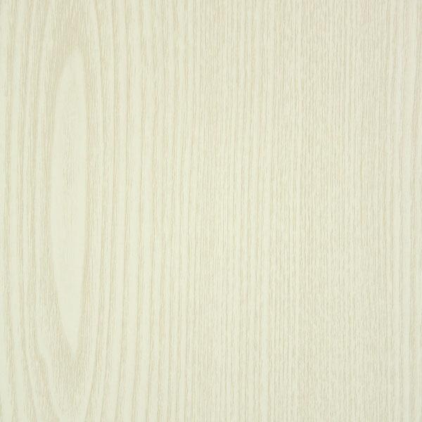 白井産業 薄型壁面キャビネット ホワイト 1台 (直送品)