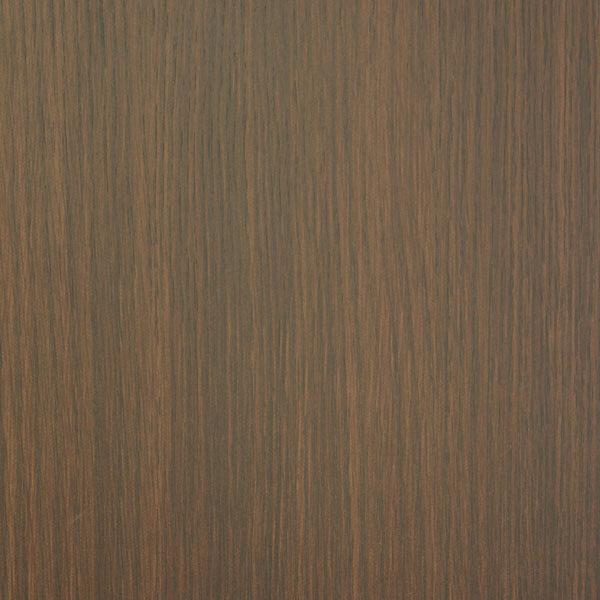 白井産業 薄型壁面キャビネット 飾り棚タイプ ダークブラウン 1台 (直送品)
