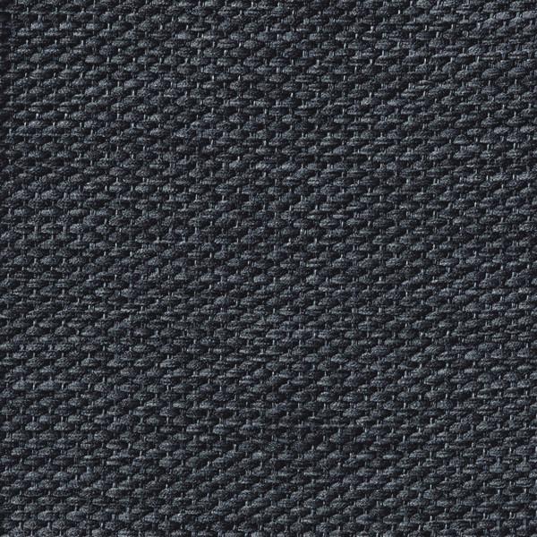 岡村製作所 mode(モード) 肘付 ブラックフレーム ブラック(ミックス) CA25BR FWM1 1脚 (直送品)