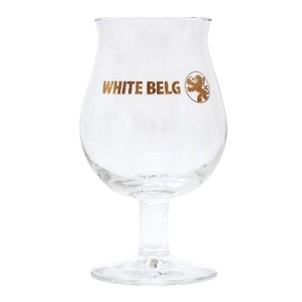 ホワイトベルグ6缶 + 景品 1個