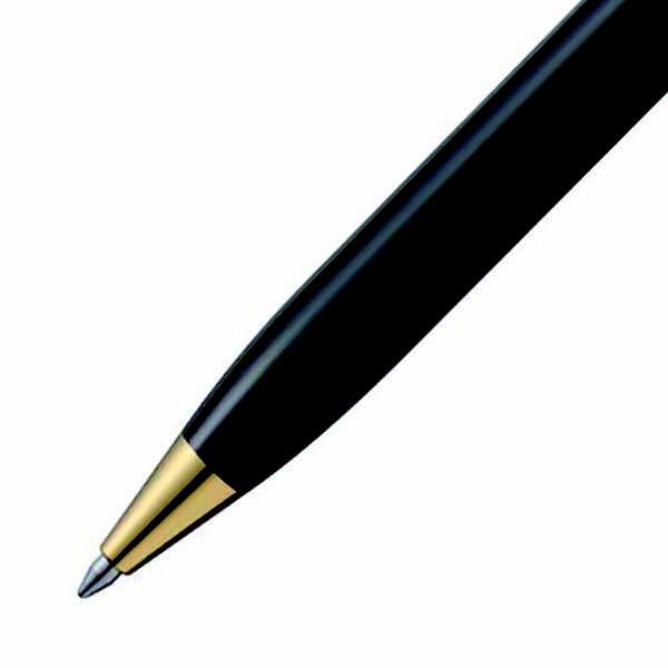 イプシロン ボールペン(取寄品)