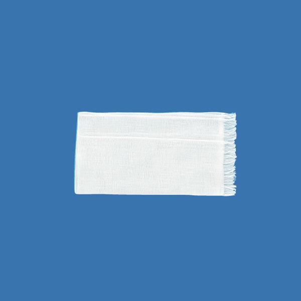Sガーゼ(尺角タイプ) 8折 1包(300枚入)
