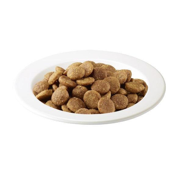 アイムス 成猫毛玉ケアチキン 1.5kg