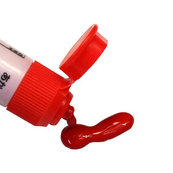サクラクレパス マット水彩マルチ単色 赤 12mlMWMP#19 10個(直送品)