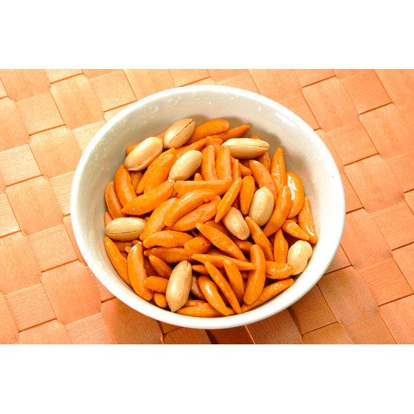 亀田の柿の種100% 130g 3袋