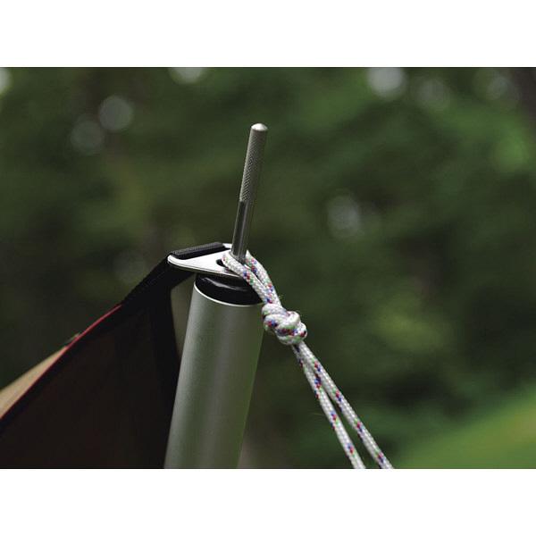 ポリプロロープPro.4mm10mカット
