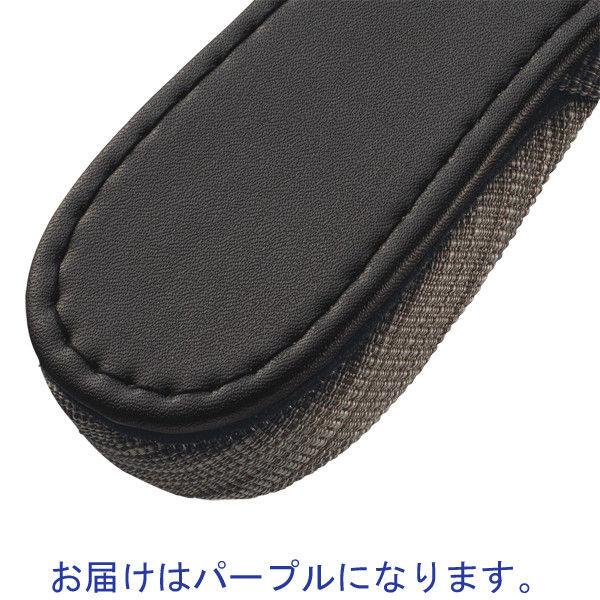布製吊り込みスリッパ フェア2