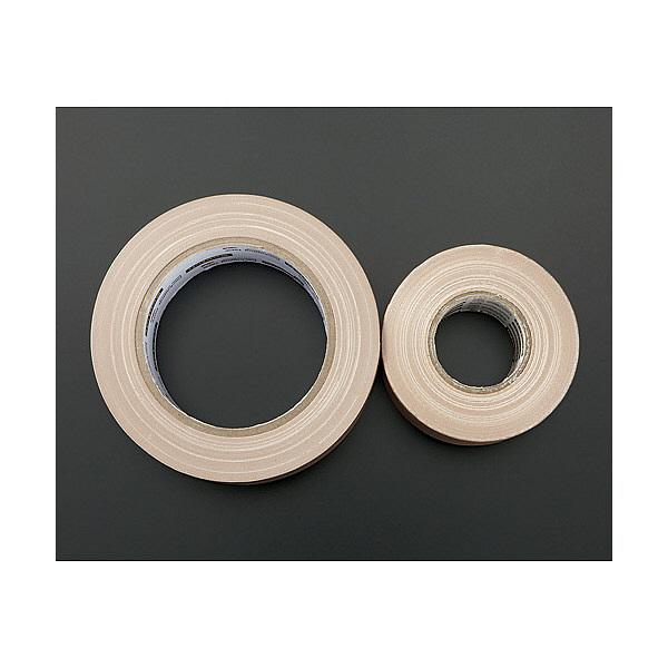 布梱包用テープ重量物用 1箱(30巻入)