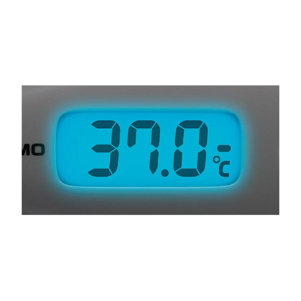 テルモ電子体温計P330